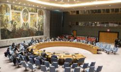 أمريكا تدعو مجلس الأمن إلى سرعة التحرك بشأن ميانمار