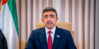 الإمارات تؤكد أهمية تمثيل الصوت العربي خلال عضويتها في مجلس الأمن