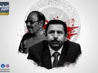 تسهيلات الإخوان تفتح أبواب شبوة لتمدد تنظيم القاعدة