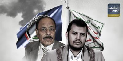 """""""الكلاب"""" في مناطق الحوثي والإخوان.. سلاح الفوضى المعيشية الذي يفتك بالسكان"""