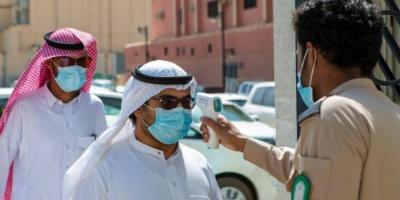 السعودية تُسجل 9 وفيات و904 إصابات جديدة بكورونا