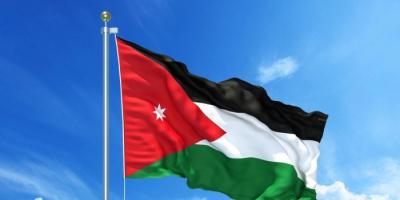 الأردن يدين إطلاق الحوثي مسيرة نحو السعودية