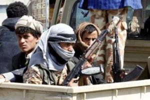 مليشيا الحوثي تبتز أكبر مستشفيات صنعاء بسبب وفيات قياداتها
