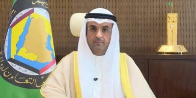 """""""التعاون الخليجي"""" يطالب بموقف من استهداف الحوثي للسعودية"""