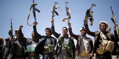 جرائم الحرب الحوثية.. اعتداءات تسيل الدماء وتزهق الأرواح