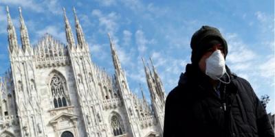 الصحة الإيطالية: حملة التطعيم ضد كورونا ستخرج من عنق الزجاجة