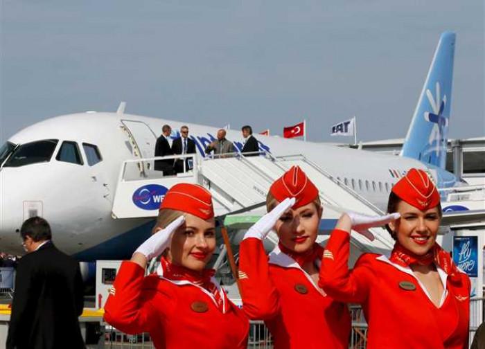 استئناف أولى رحلات الشارتر السياحية في كرواتيا