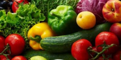 أسعار الخضروات والفواكه بأسواق العاصمة عدن اليوم السبت