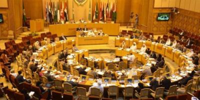 البرلمان العربي: الحوثي يُنفذ أجندة إيران بالهجوم على السعودية