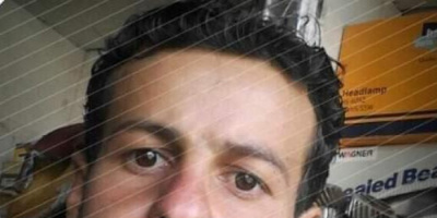 تخوفات من تلاعب حوثي بقضية مقتل الخضر