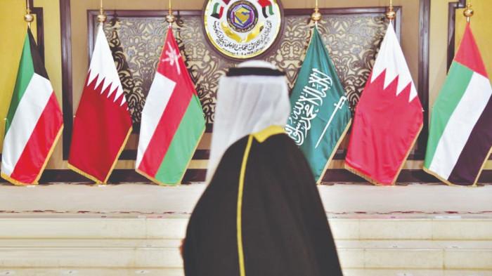 """""""الوقفة الخليجية"""".. هل تستنهض حراك المجتمع الدولي ضد الحوثيين؟"""