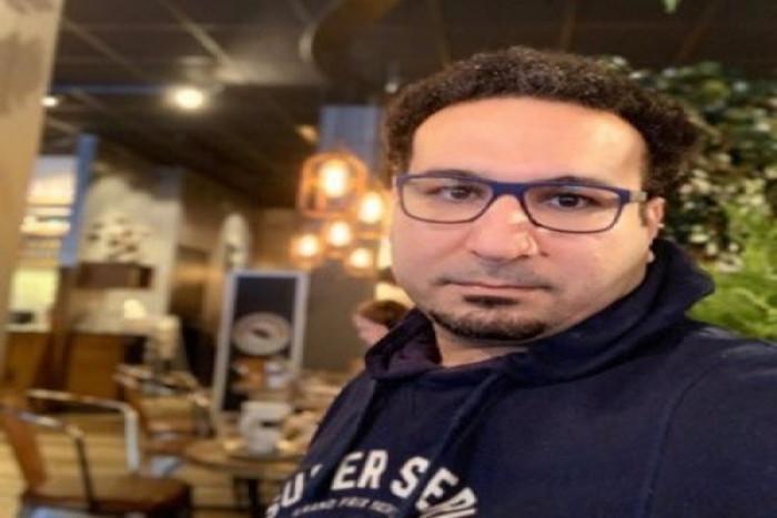 صحفي يكشف تفاصيل جريمة إيران بحق الأحواز (فيديو)