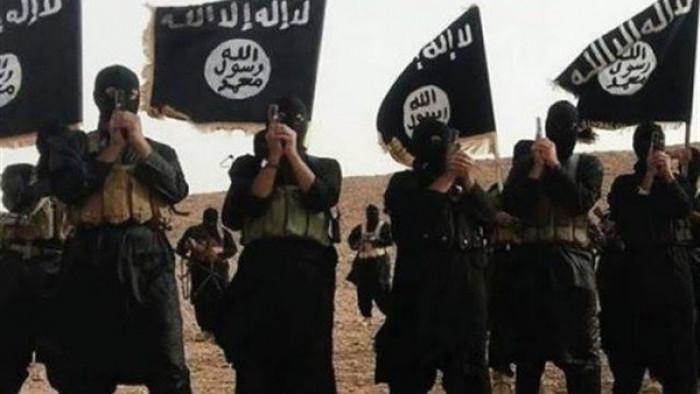 العراق يُعلن مقتل ثان أكبر قيادي بداعش