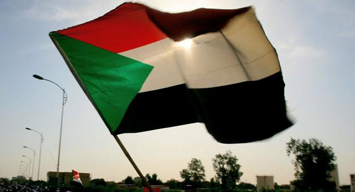 السودان: حرب المياه قادمة بصورة أفظع مما يمكن تخيله