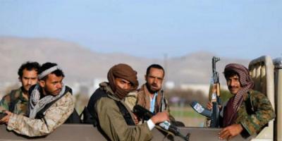 الإعاقة الحوثية لمسار السلام.. كيف تجهِض المليشيات آمال الحل السياسي؟