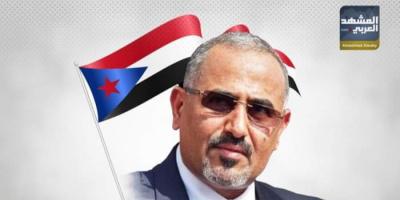 بن كليب: الانتقالي يحمل مشروع استعادة وطن كامل السيادة ويختلف عن الحوثي والإخوان