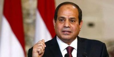 مدون سعودي: دور مصر محوري في حفظ أمن الأمة.. والمؤامرة عليها كانت كبيرة