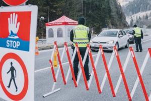 النمسا تُسجل 3139 إصابة جديدة بكورونا