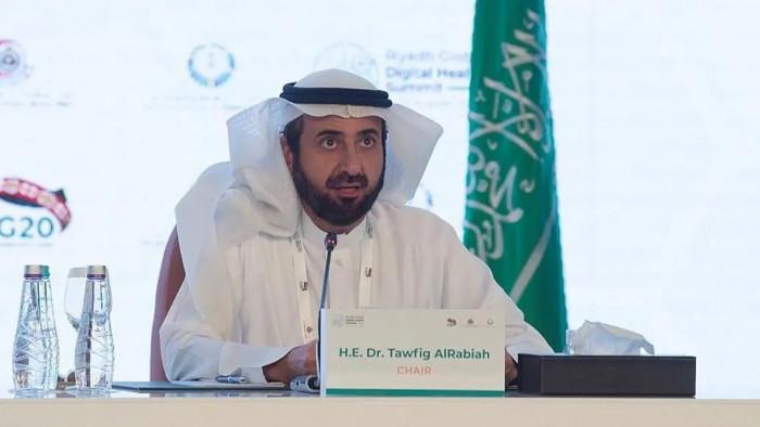 الصحة السعودية تُعلن تأجيل إعطاء الجرعة الثانية من لقاح كورونا