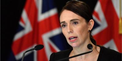 نيوزيلندا تُسجل 10 إصابات جديدة بكورونا
