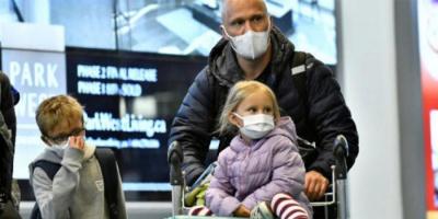 بلغاريا تُسجل 138 وفاة و2803 إصابات جديدة بكورونا