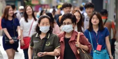تايلاند تُسجل وفاة واحدة و789 إصابة جديدة بكورونا