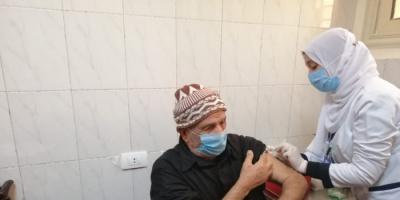 سوريا.. 110 إصابات كورونا و8 وفيات بكورونا