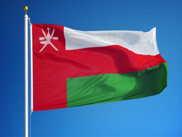 سلطنة عُمان تعلن ارتفاع حصيلة إصابات كورونا إلى 171549 إصابة