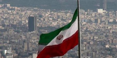 الصحة الإيرانية تسجل أعلى حصيلة يومية للوفيات بكورونا منذ ديسمبر الماضي