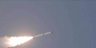 التحالف: اعتراض صاروخ بالستي ومُسيرة استهدفا جازان