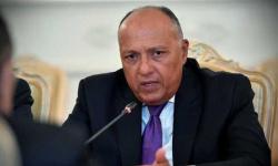 مصر: نتمنى أن تلعب روسيا دورًا إيجابيًا في أزمة سد النهضة