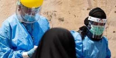 العراق يُسجل 35 وفاة و6791 إصابة جديدة بكورونا