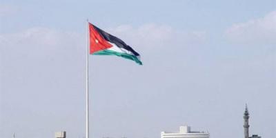 الأردن يصدر قرارات استثنائية خلال رمضان