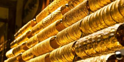 استقرار أسعار الذهب في الأسواق اليمنية اليوم الإثنين