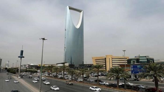حالة طقس اليوم الإثنين في المملكة العربية السعودية