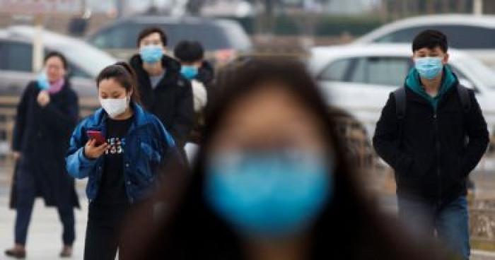 كوريا الجنوبية تعيد فتح المدارس الثانوية رغم ارتفاع أعداد الإصابة بكورونا