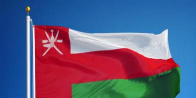 سلطنة عُمان تسجل 1480 إصابة جديدة بكورونا
