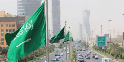 طقس المملكة العربية السعودية اليوم الثلاثاء