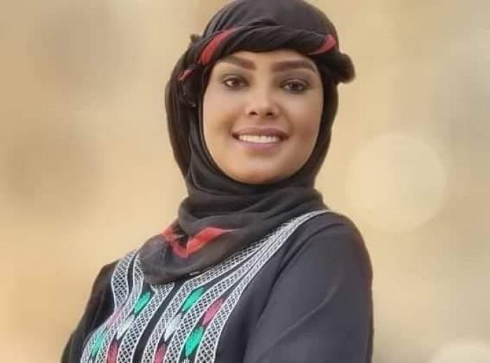 مليشيا الحوثي تُحيل انتصار الحمادي للنيابة وتهدد والدتها