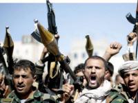 استهداف الأعيان المدنية.. إجرام حوثي لا يعرف خطوطًا حمراء