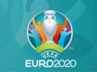 رئيسا الاتحادين الألماني والإيطالي يبديان تفاؤلا إزاء حضور الجماهير في يورو 2020