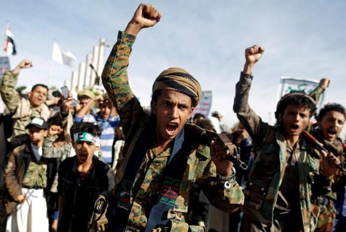 """اعتداء صنعاء الدامي.. لماذا يغرس الحوثيون بذور """"لغة الرعب""""؟"""