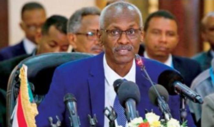 وزير الري السوداني: فشل مفاوضات سد النهضة برعاية الكونغو سببه عدم تغيير منهجية إثيوبيا