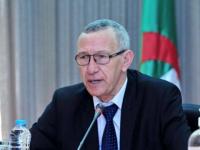 الحكومة الجزائرية: قدمنا كافة التسهيلات لفتح المجال أمام نخبة سياسية جديدة في الانتخابات التشريعية