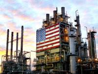 مخزونات النفط الأمريكي تتراجع 3.6 مليون برميل