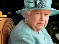 الملكة إليزابيث تستأنف مهامها بعد وفاة الأمير فيليب