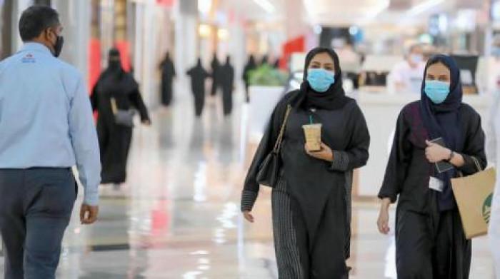 كورونا.. البحرين تسجل 1060 إصابة جديدة