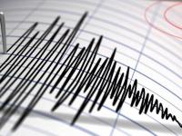 زلزال بقوة 5.1 يضرب جنوب تركيا