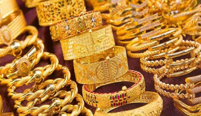استقرار أسعار الذهب في الأسواق اليمنية اليوم الأربعاء
