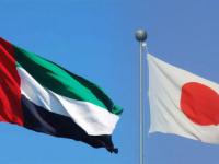 الإمارات واليابان تتفقان على إرسال مركبة للقمر عام 2022